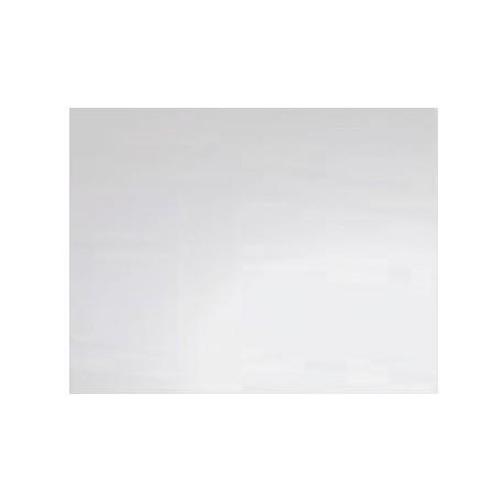 COPERTI PVC TRANSPARENT CRISTAL A3, 200 microni