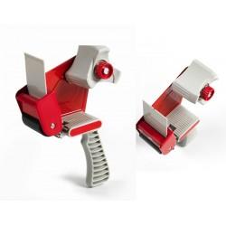 Dispenser T-15010N (pt. impachetat) pentru banda adeziva 50 mm x 66 m