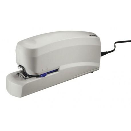 Capsator electric, 20 coli, LEITZ 5533 - gri