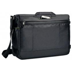 """Geant? Messenger LEITZ Smart Traveller 15,6"""""""" - negru"""