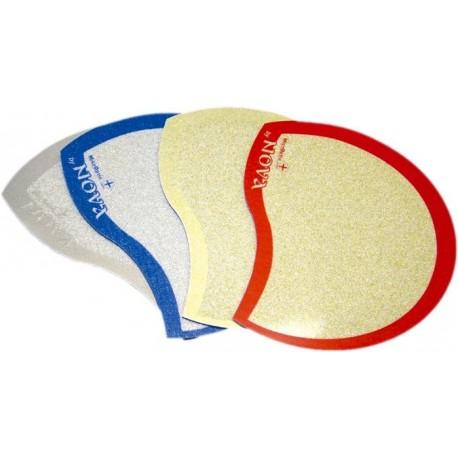 Mouse pad NOVA Microptic ( pt. mouse-uri optice )-Auriu