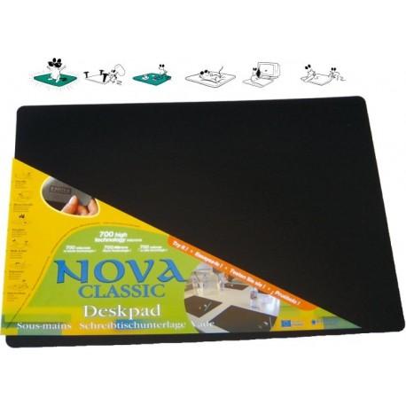 Mapa PVC pentru birou, 308 x 450 mm, NOVA Classic