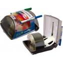 CD-R 700MB-80min (40 buc. Deskbox+3 separatoare,52x) Nashua