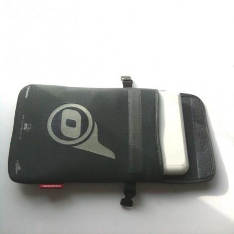 Husa mini laptop/tableta, Roller NIKIDOM