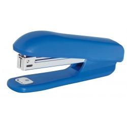 Capsator 16 coli, capse nr.10, Office Products - albastru