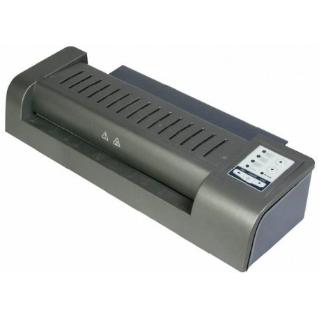 Laminator A3, 80 - 200 microni, OPUS CityLam