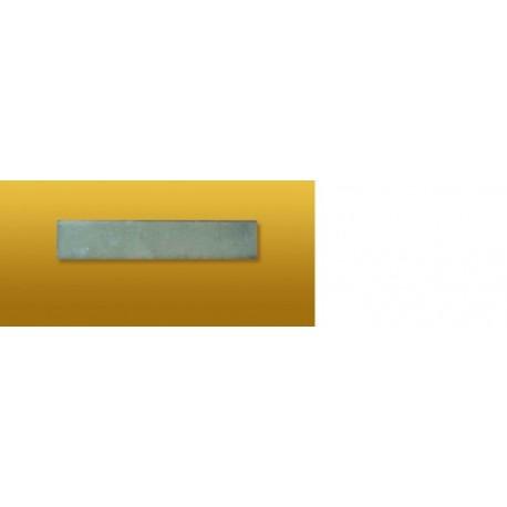 Suport metalic pentru matrita, 10/set, pentru Goldpress 4+, OPUS