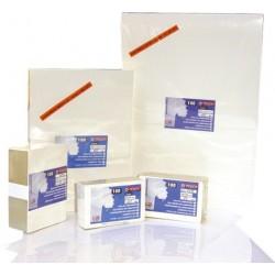Folie laminare A4, 125 microni, 100buc/top OPUS