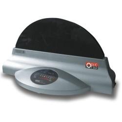 Masina de indosariat termic OPUS TB 316