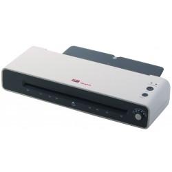 Laminator A3, 80 - 125 microni, OPUS UniLam