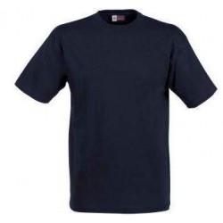 Tricou POLO US Basic - bleumarin masura M