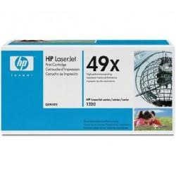 Cartus toner HP LaserJet 1320 (6000pg)