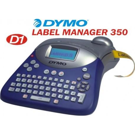 Aparat de etichetat Label Manager 350