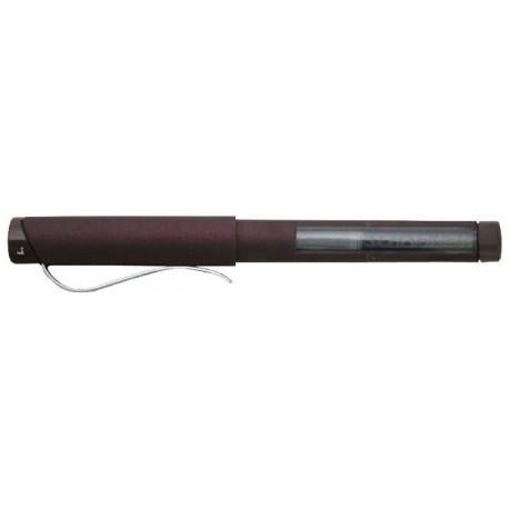 Stilou Base SCHNEIDER( tip L stangaci )-rosu