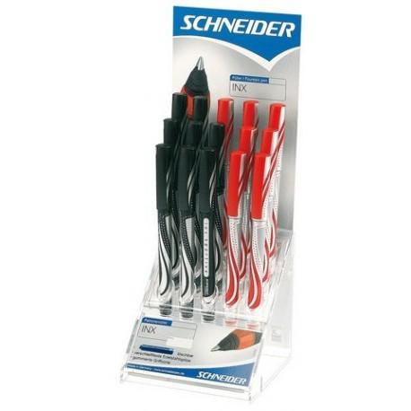 Roller Schneider Inx Sportive