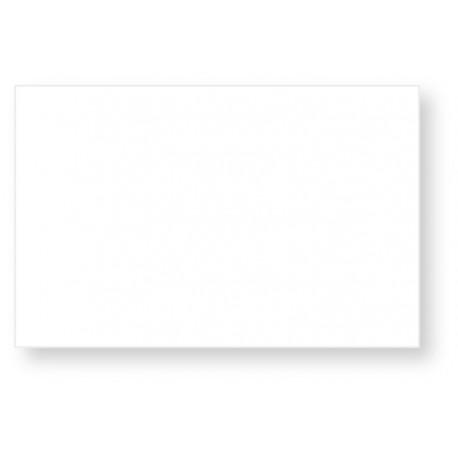 Carton carti vizita 55 x 85 mm, tehnologie 3C, ink jet lucios, 185g/mp, 15 coli A4/set, SIGEL