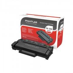 Toner compatibil negru pentru Pantum 210