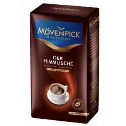 Cafea macinata, 500 gr./pachet, Movenpick der himmlische