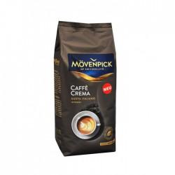 Cafea boabe, 1000 gr./pachet, Movenpick gusto italiano