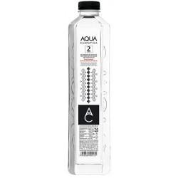 Apa plata Aqua Carpatica 2 L, 6 buc/bax