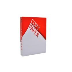 Hartie alba pentru copiator A4, 70g/mp, 500coli/top, clasa C