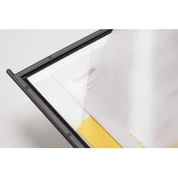 Folie magnetica A5 (220 x 155 mm), Quick Load, PROBECO