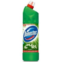 Domestos 750 ml