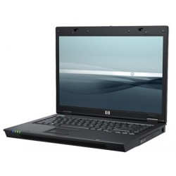 HP 6710s, T7100