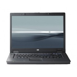 HP NX7300