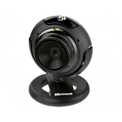 MICROSOFT WEBCAM VX 1000