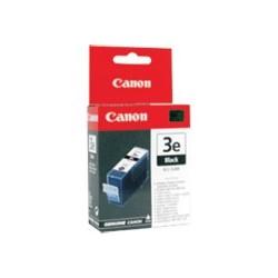 CARTUS CANON BCI-3E Bk negru