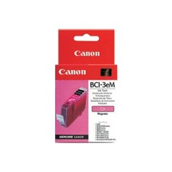 CARTUS CANON BCI-3EM magenta