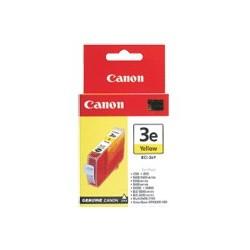 CARTUS CANON BCI-3EY galben