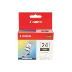 CARTUS CANON BCI-24B negru