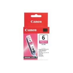 CARTUS CANON BCI-6M magenta