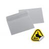 PLIC C6 SILICONIC (114x162 mm) 80 g/mp ALB, 1000 buc