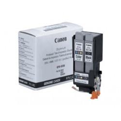 CAP IMPRIMARE CANON QY6-0038-000