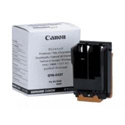 CAP IMPRIMARE CANON QY6-0037-000