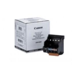 CAP IMPRIMARE CANON QY6-0049-000