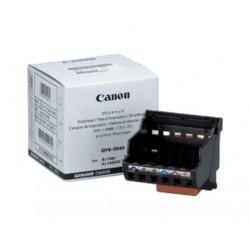 CAP IMPRIMARE CANON QY6-0040-000