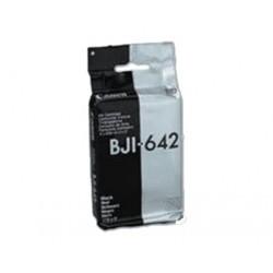 CARTUS CANON BJI-642 negru