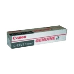 CARTUS TONER CANON C-EXV 7, negru