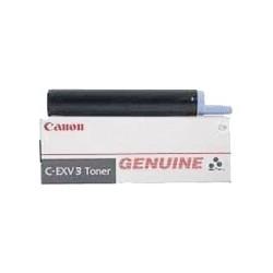 CARTUS TONER CANON C-EXV 3, negru