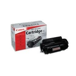 CARTUS TONER CANON CARTRIDGE M negru