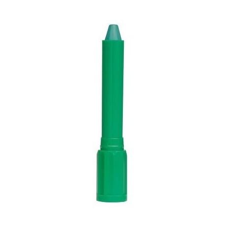 Creion pentru machiaj, ALPINO Fiesta - verde