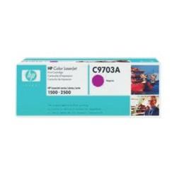 C9703A magenta