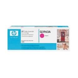Q3963A magenta