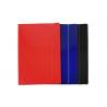 MAPA CARTON PLASTIFIAT LUCIOS CU ELASTIC, 12 buc/set