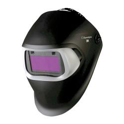 Masca sudura automata 3M Speedglass 100V