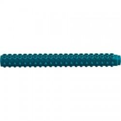Liner ARTLINE Stix, varf fetru 0.5mm - verde inchis